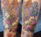 Christina-Colour-Carbon-Ink-Tattoo-03
