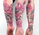 Christina-Colour-Carbon-Ink-Tattoo-04