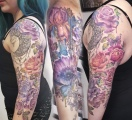 Christina-Colour-Carbon-Ink-Tattoo-05