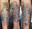 Christina-Colour-Carbon-Ink-Tattoo-131