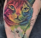 Christina-Colour-Carbon-Ink-Tattoo-166
