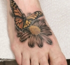 Christina-Colour-Carbon-Ink-Tattoo-172