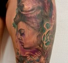 Christina-Colour-Carbon-Ink-Tattoo-222