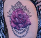 Christina-Colour-Carbon-Ink-Tattoo-237