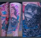 Christina-Colour-Carbon-Ink-Tattoo-250