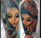 Christina-Colour-Carbon-Ink-Tattoo-260