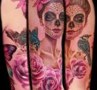 Christina-Colour-Carbon-Ink-Tattoo-266