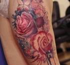 Christina Colour Sabelink Tattoo Brumunddal 010