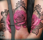 Christina Colour Sabelink Tattoo Brumunddal 011