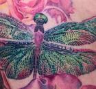 Christina Colour Sabelink Tattoo Brumunddal 016
