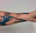 Christina Colour Sabelink Tattoo Brumunddal 025