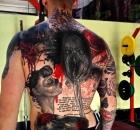 Christina Colour Sabelink Tattoo Brumunddal 029
