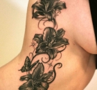 Christina Colour Sabelink Tattoo Brumunddal 102