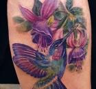 Christina Colour Sabelink Tattoo Brumunddal 34
