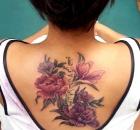 Christina Colour Sabelink Tattoo Brumunddal 36