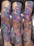 Christina-Colour-Carbon-Ink-Tattoo-02