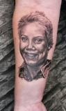 Christina-Colour-Carbon-Ink-Tattoo-1