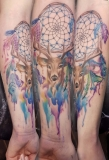 Christina-Colour-Carbon-Ink-Tattoo-132