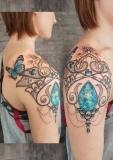 Christina-Colour-Carbon-Ink-Tattoo-134