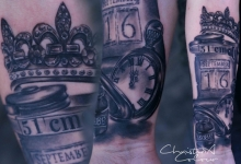 Christina-Colour-Carbon-Ink-Tattoo-135