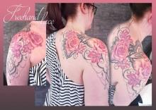 Christina-Colour-Carbon-Ink-Tattoo-136