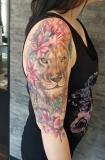 Christina-Colour-Carbon-Ink-Tattoo-139