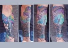 Christina-Colour-Carbon-Ink-Tattoo-143