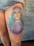 Christina-Colour-Carbon-Ink-Tattoo-147
