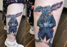 Christina-Colour-Carbon-Ink-Tattoo-154