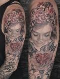 Christina-Colour-Carbon-Ink-Tattoo-155