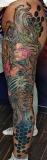 Christina-Colour-Carbon-Ink-Tattoo-156
