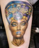 Christina-Colour-Carbon-Ink-Tattoo-158