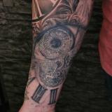 Christina-Colour-Carbon-Ink-Tattoo-161