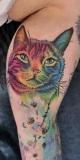 Christina-Colour-Carbon-Ink-Tattoo-166