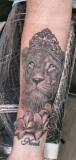 Christina-Colour-Carbon-Ink-Tattoo-167