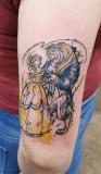 Christina-Colour-Carbon-Ink-Tattoo-170