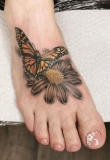 Christina-Colour-Carbon-Ink-Tattoo-172