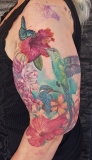 Christina-Colour-Carbon-Ink-Tattoo-174