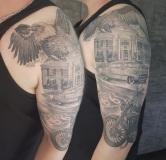 Christina-Colour-Carbon-Ink-Tattoo-183