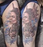 Christina-Colour-Carbon-Ink-Tattoo-191