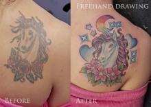 Christina-Colour-Carbon-Ink-Tattoo-192