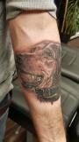 Christina-Colour-Carbon-Ink-Tattoo-194