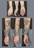 Christina-Colour-Carbon-Ink-Tattoo-195