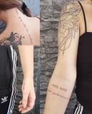 Christina-Colour-Carbon-Ink-Tattoo-198