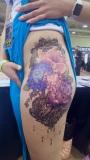 Christina-Colour-Carbon-Ink-Tattoo-201