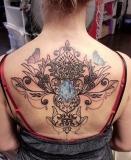 Christina-Colour-Carbon-Ink-Tattoo-202
