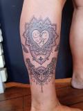 Christina-Colour-Carbon-Ink-Tattoo-204