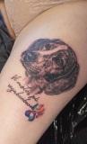 Christina-Colour-Carbon-Ink-Tattoo-208