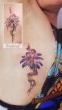 Christina-Colour-Carbon-Ink-Tattoo-209