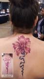 Christina-Colour-Carbon-Ink-Tattoo-211